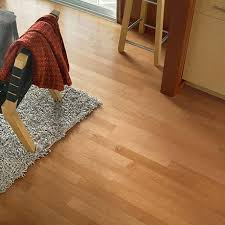 innovative wood flooring dalton ga hardwood flooring deals