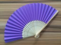 bamboo fans paper bamboo fans canada best selling paper bamboo