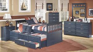 Leather Bench Tags Padded Bench Guys Bedroom Ideas Bedroom Sets