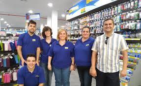 magasins bureau vall ouverture bureau vallée à valencia amopi