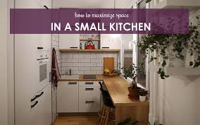 how to use small kitchen space how to maximize space in a small kitchen berkshire