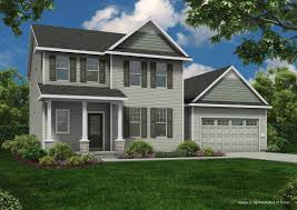 the hudson home plan veridian homes