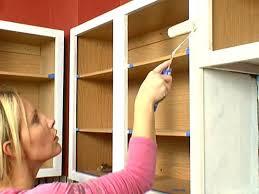 cabinets to go atlanta atlanta cabinet coatings rumorlounge club