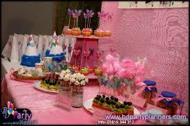 our blog bd event management u0026 wedding planners