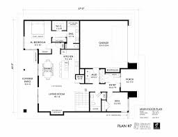 kelowna home builders plan 7 main design ideas pinterest