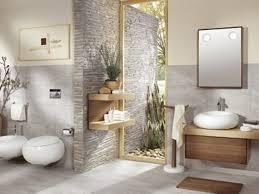 Beautiful Bathroom Designs Download Beautiful Bathroom Design Gurdjieffouspensky Com
