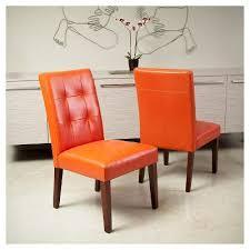 The  Best Orange Dinning Room Furniture Ideas On Pinterest - Burnt orange dining room