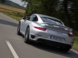 latest porsche porsche 911 turbo s uk drive pistonheads