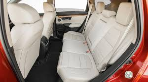 lexus financial services cedar rapids iowa 2017 honda cr v review u0026 ratings edmunds