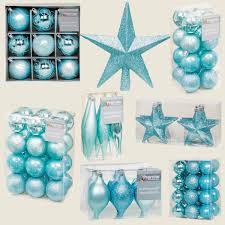 Ice Blue Christmas Decorations Uk by Natale Twitter Search