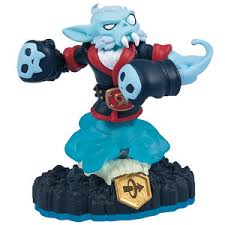 amazon black friday 2013 sales amazon black friday skylanders sale skylanders character list