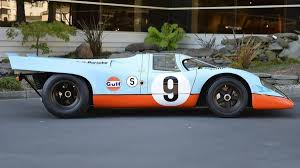 old porsche race car the world u0027s most legendary porsche 917k 004 017 is now for sale