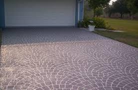 best paint for garage floor epoxy basement floor paint epoxy resin