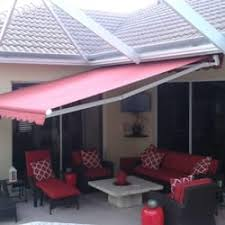 Mechanical Awnings Premier Rollout Awnings U0026 Retractable Screens Shades U0026 Blinds