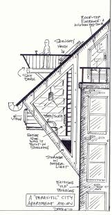 free a frame house plans sylvan 30 023 a frame house plans cabin vacation timber frame