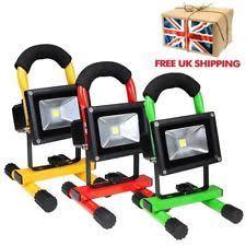 Ebay Led Lights Portable Led Light Ebay