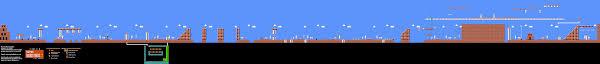1 8 Maps Super Mario Bros Deluxe Maps Gbc Mario Universe Com A Super