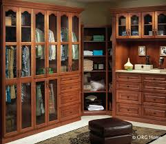 How To Customize A Closet For Improved Storage Capacity by Frequently Asked Questions For Organization U0026 Storage Systems