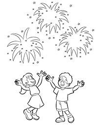 diwali drawings for kids childhood diaries