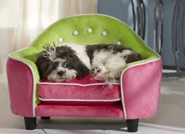 Cute Puppy Beds Pink Dog Beds Korrectkritterscom