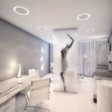 Eames Room Divider Stupendous Futuristic Apartment Ideas In Open Plan Scheme Comes