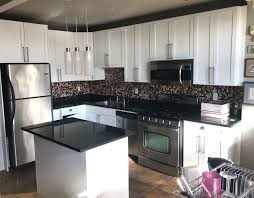 kitchen cabinet refinishing near me cabinet painting paintworks decorating