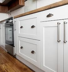 painting mdf kitchen cabinets mdf kitchen cabinets all you need to