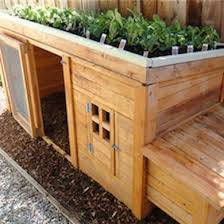Easy Backyard Chicken Coop Plans by 61 Diy Chicken Coop Plans That Are Easy To Build 100 Free