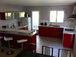 avis cuisine besoin d avis cuisine équipée immobilier logement cadre de vie