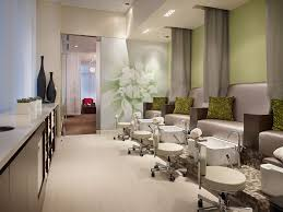 672 best salon ideas images on pinterest nail salons beauty