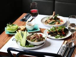 Singapore Food Guide 25 Must Eat Dishes U0026 Where To Try Them The 50 Best Restaurants In Melbourne