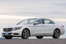 mercedes car s class 2016 mercedes s class pricing for sale edmunds
