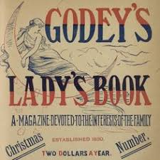 godey s s book 1860 a mothers voice godey s s book 1830 to 1898 http www