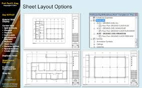 Firehouse Floor Plans by Day 10 Revit 2014 U2013 Firehouse Day 07 Bunkhouse Curtain Wall
