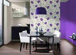modern floral wallpaper modern floral wallpaper in blue design by bd wall u2013 burke decor
