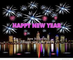 best happy new year wishes new york city 2016