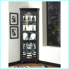 chic full size of curio cabinetmagnificent horizontal curioet