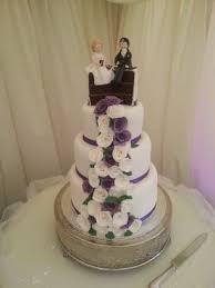 wedding cake essex s cakes essex cakesessex