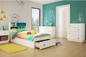 Light Turquoise Paint For Bedroom Room Light Color Paint Design Ideas For Room Best