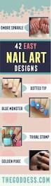44 best cool nail designs images on pinterest beauty hacks