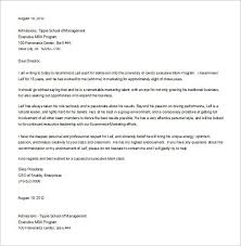 letter of recommendation format letter of recommendation format original portrayal editable for