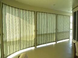 Clear Vinyl Curtains For Porch Clear Vinyl Curtains Clear Vinyl Drop Curtains On A Porch Zippered