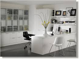 simple office design ideas design simple home office design interior decoration and