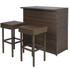 bar stools outdoor wicker swivel bar stools with backs costco