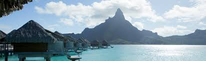 the island of bora bora vacations hotels resorts u0026 maps