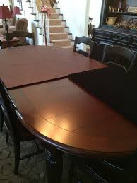 dining room table pads bed bath and beyond dining room table pads bed bath and beyond ztil news