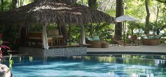 costa rica surf hotels surf trip guru