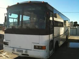 bus and coach sales listings for sale aucklandbushirecompany co nz