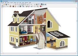 amazing home design softwares images home design marvelous