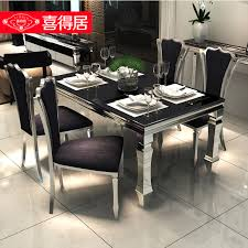 Dining Table Sizes China Glass Dining Table China Glass Dining Table Shopping Guide